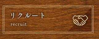 ico_menu_01